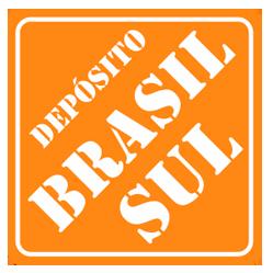 logo-brasil-sul